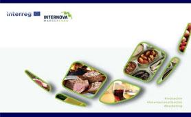 Programa INTERNOVA Market Food. Premios IDEA Lugo. En Boletín de Noticias para Emprendedores de la Fundación CEL