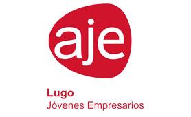 Pulpada AJE Lugo. En Boletín de Noticias para Emprendedores de la Fundación CEL