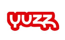 Yuzz Lugo. En Boletín de Noticias para Emprendedores de la Fundación CEL - Iniciativas por Lugo