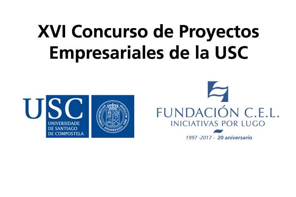 Reunión Jurados XVI Concurso de Proxectos Empresariais Innovadores da USC