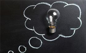 Financiación ENISA para Emprendedores. En Boletín de Noticias para Emprendedores de la Fundación CEL - Iniciativas por Lugo.