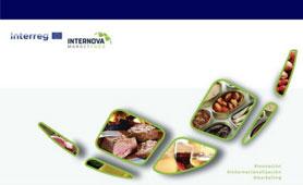 Internovamarket Food en Boletín de Noticias para Emprendedores de la Fundación CEL - Iniciativas por Lugo