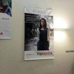 Alazia Couture en el Investors Day 2017