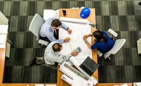 Ley reforma de trabajo autónomo. En Boletín de Noticias para Emprendedores de la Fundación CEL - Iniciativas por Lugo