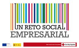 NETWORKING BUSINESS expRSE CRUZ ROJA LUGO