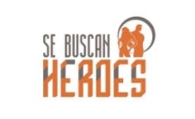Se Buscan Héroes. En Boletín de Noticias para Emprendedores de la Fundación CEL - Iniciativas por Lugo.