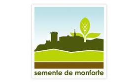 Semente de Monforte. En Boletín de Noticias para Emprendedores de la Fundación CEL - Iniciativas por Lugo