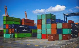 Galicia exporta empresas