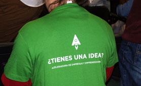Academia VIAGALICIA 5ª Edición Lugo