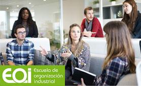 Ayudas Jóvenes Emprendedores. En Boletín de Noticias para Emprendedores de la Fundación CEL - Iniciativas por Lugo