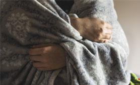 Estrés por Frío. En Boletín de Noticias para Emprendedores de la Fundación CEL - Iniciativas por Lugo