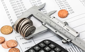 Liquidación IVA en Boletín de Noticias para Emprendedores de la Fundación CEL - Iniciativas por Lugo