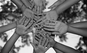 Premios a la Cooperación. En Boletín de Noticias para Emprendedores de la Fundación CEL - Iniciativas por Lugo