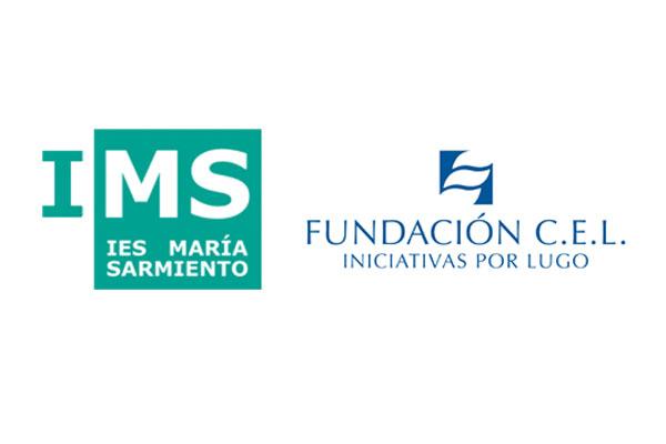 Visita Alumnos FP del IES María Sarmiento