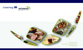 Internova Market Food