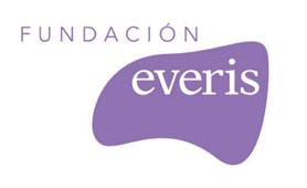 Premios Everis