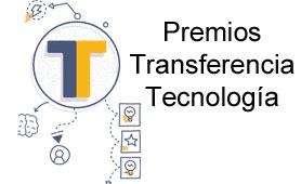 Premios Transferencia Tecnológica