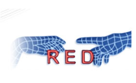 Sistema Red para Autónomos