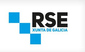 RSE Xunta de Galicia