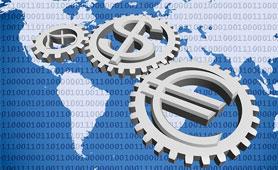 Oportunidades Internacionalización