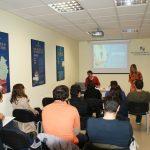Presentación Programa Principia 2018