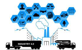 Ayudas Industria 4.0 en Boletín de Noticias para Emprendedores de la Fundación CEL - Iniciativas por Lugo