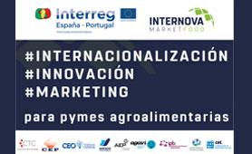 Diagnósticos de Internacionalización Gratuitos en Boletín de Noticias para Emprendedores de la Fundación CEL - Iniciativas por Lugo