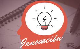 IFI Innova en Blog E+E