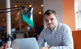 Programa Bono Autónomos en Boletín de Noticias para Emprendedores