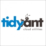 Tidyant