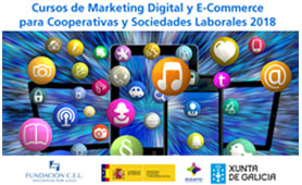 Marketing Digital y Ecommerce
