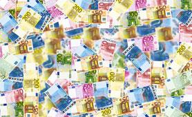 Financiación Resolve 2018 en Boletín de Noticias para Emprendedores