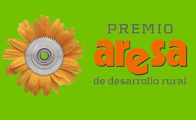 Convocatoria Premio ARESA 2018