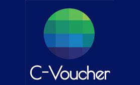 Aceleración C-VOUCHER. Boletín de Noticias para Emprendedores