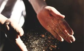 Tips de prevención en Panaderías. Boletín de Noticias para Emprendedores de la Fundación CEL