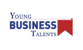 Young Business Talent en Boletín de Noticias para Emprendedores de la Fundación CEL