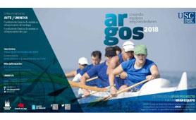 Programa ARGOS 2018