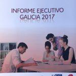 Informe GEM 2017