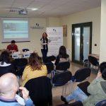 Taller Presentación Programas Principia e Innova PEME 2019