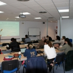 Curso de SEO: Técnicas y estrategias para posicionar tu web en buscadores