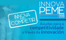 Innovapeme