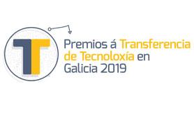 Premios Transferencia de Tecnología