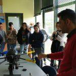 El IES Becerreá cierra el Atrévete 2018 – 2019