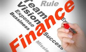Jornada Financiación Pymes