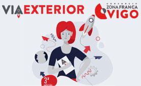 3ª Edición ViaExterior