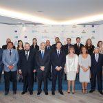 premios-fundación-cel-iniciativas-por-lugo