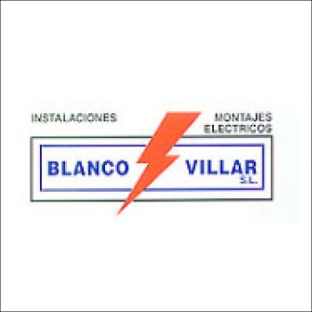 D. Eliseo López Villar