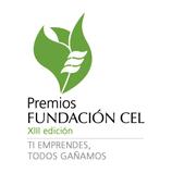 Premios Fundación CEL - Iniciativas por Lugo