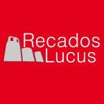 recados-lucus