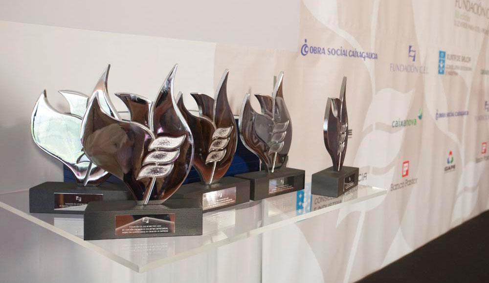 premios_estatuillas_fcel